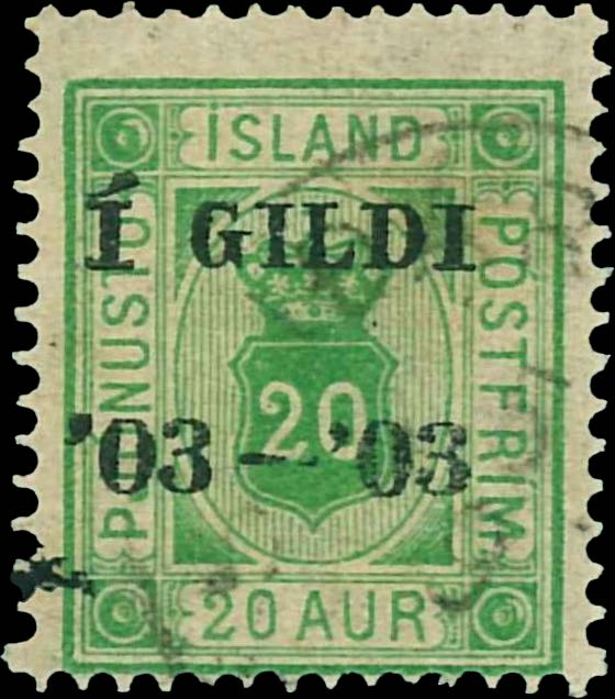 Iceland_1902_Official_20aur_Gildi_Forgery