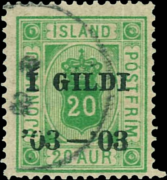Iceland_1902_Official_20aur_Gildi_Forgery2