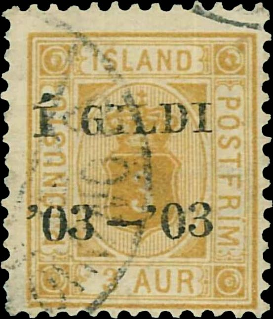 Iceland_1902_Official_3aur_Gildi_Forgery