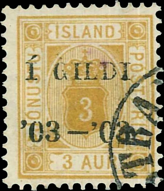 Iceland_1902_Official_3aur_Gildi_Forgery2