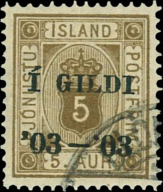 Iceland_1902_Official_5aur_Gildi_Forgery