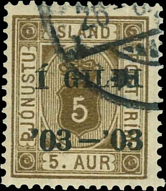 Iceland_1902_Official_5aur_Gildi_Forgery2