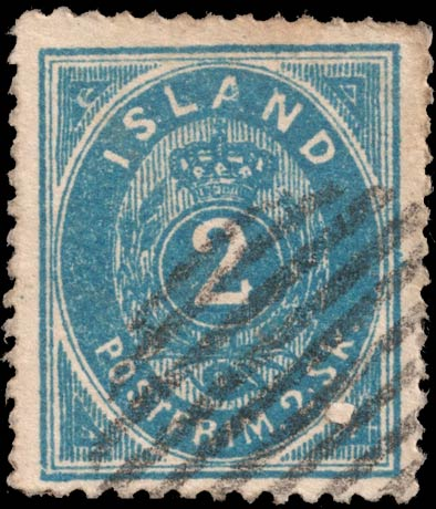 Iceland_2sk_Forgery
