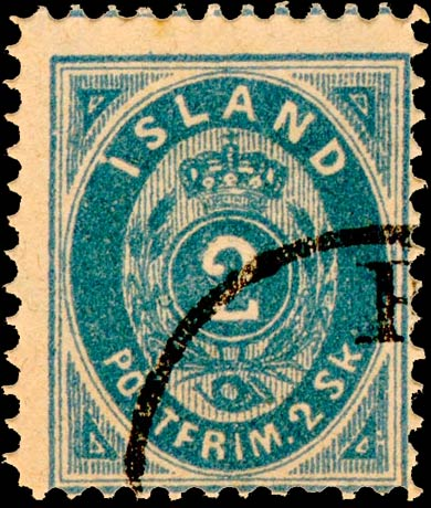 Iceland_2sk_Fournier_Forgery