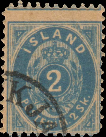 Iceland_2sk_Spiro_Forgery