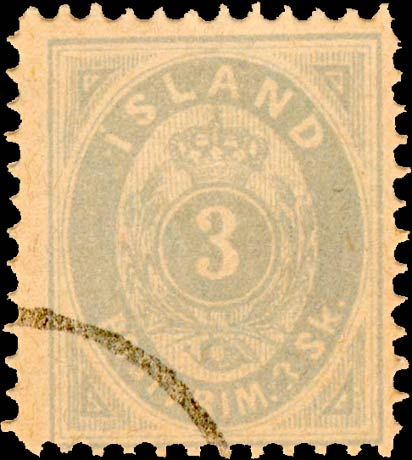 Iceland_3sk_Fournier_Forgery