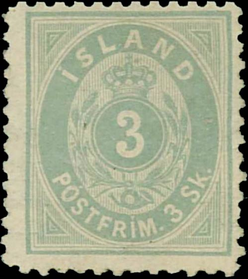Iceland_3sk_Genuine_Reperforated