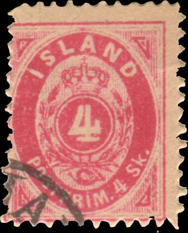 Iceland_4sk_Spiro_Forgery