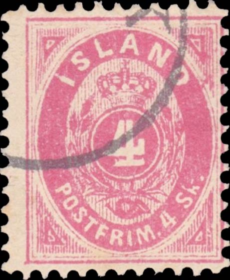 Iceland_4sk_Spiro_Forgery2