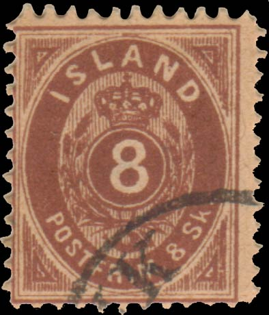 Iceland_8sk_Spiro_Forgery