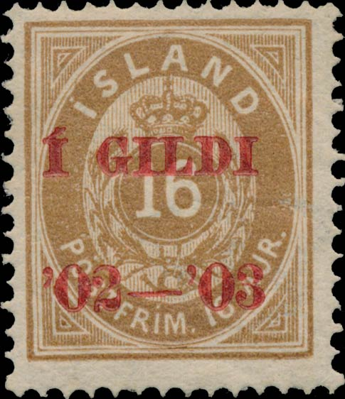 Iceland_Gildi_16aur_Genuine