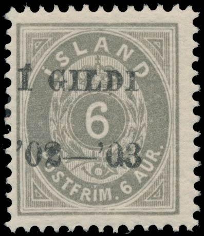 Iceland_Gildi_6aur_Genuine
