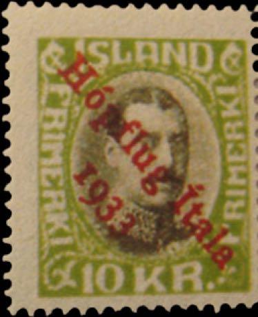 iceland_hupflug_italia_1933_10kr_forgery