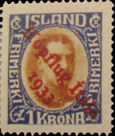 iceland_hupflug_italia_1933_1kr_forgery