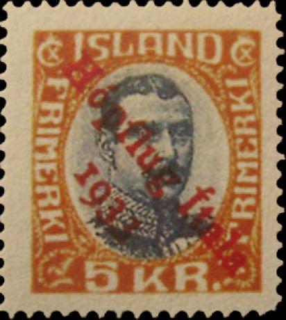 iceland_hupflug_italia_1933_5kr_forgery