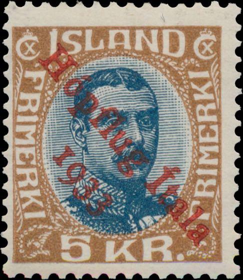 iceland_hupflug_italia_1933_5kr_genuine