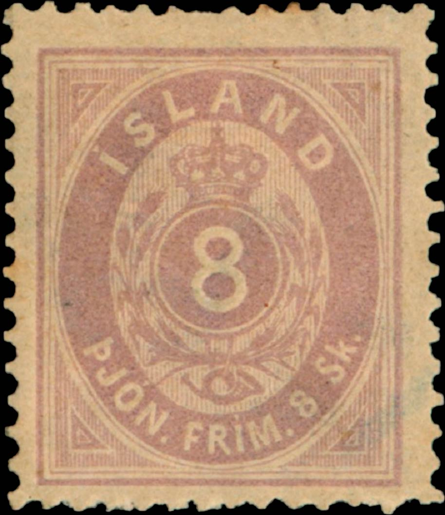 Iceland_Official_8sk_Genuine