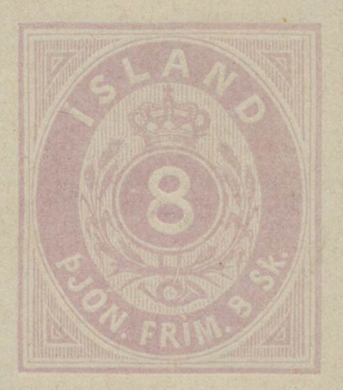 Iceland_Official_8sk_Proof_Genuine