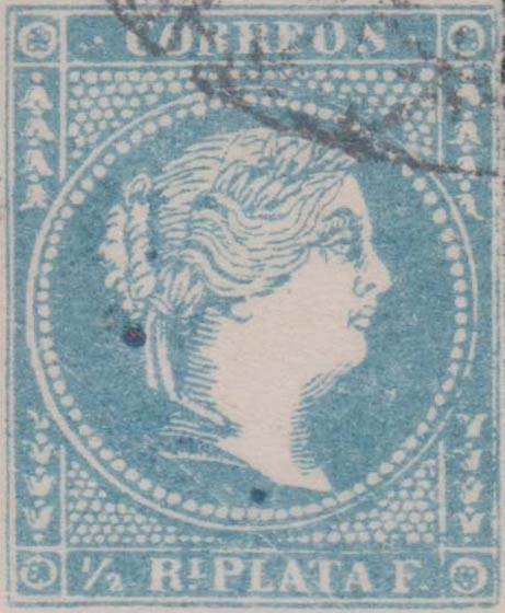 Spanish_West_Indies_1857_Isabella_Sc12_Forgery