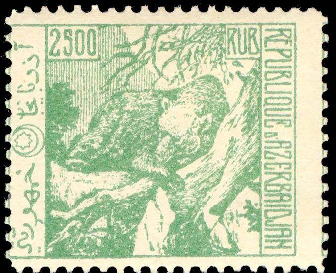 Azerbaijan_1921_2500r_Forgery1
