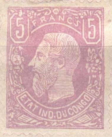 Belgian_Congo_1886_Leopold_5f_Forgery3