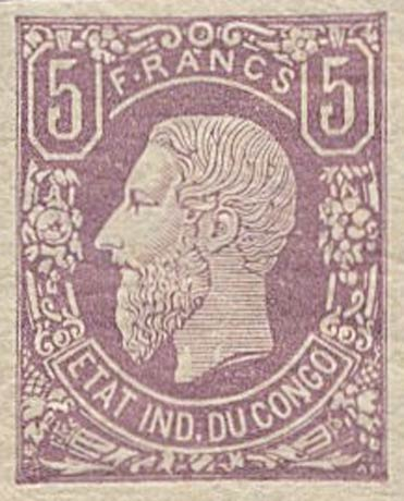 Belgian_Congo_1886_Leopold_5f_Forgery4