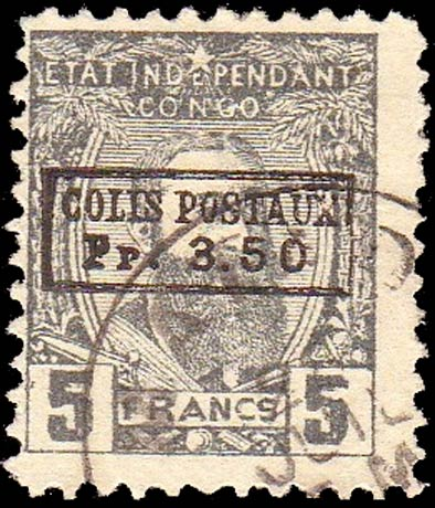 Belgian_Congo_1887_Leopold_5f_Forgery2