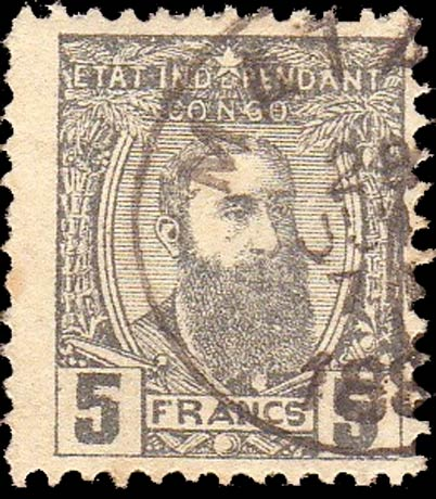Belgian_Congo_1887_Leopold_5f_Forgery3