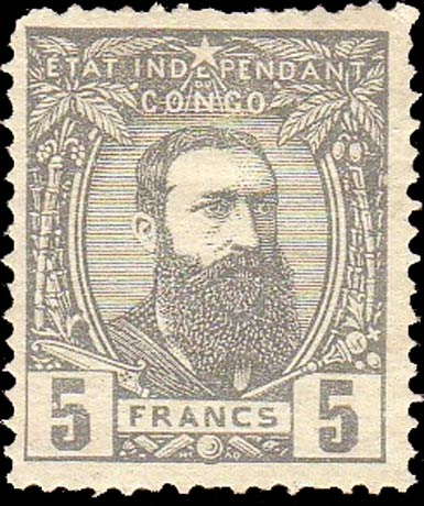 Belgian_Congo_1887_Leopold_5f_Forgery4