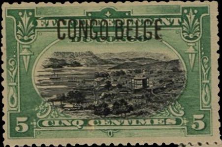 Belgian_Congo_1909_Congo