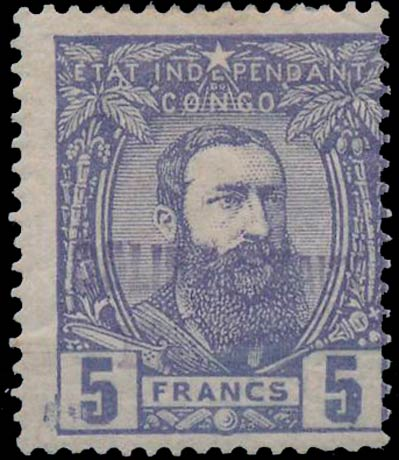 Belgian_Congo_King_Leopold_5f_Forgery2