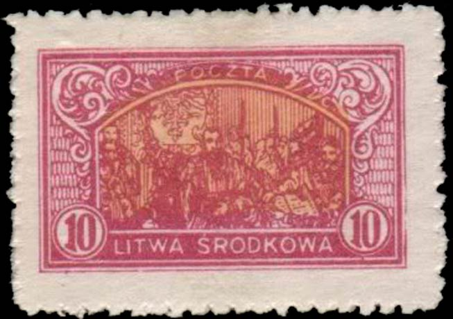 Central_Lithuania_10_Forgery