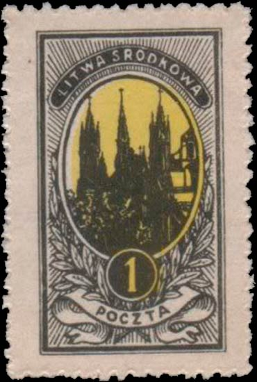Central_Lithuania_1_Forgery