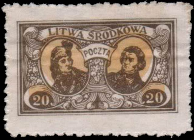 Central_Lithuania_20_Forgery