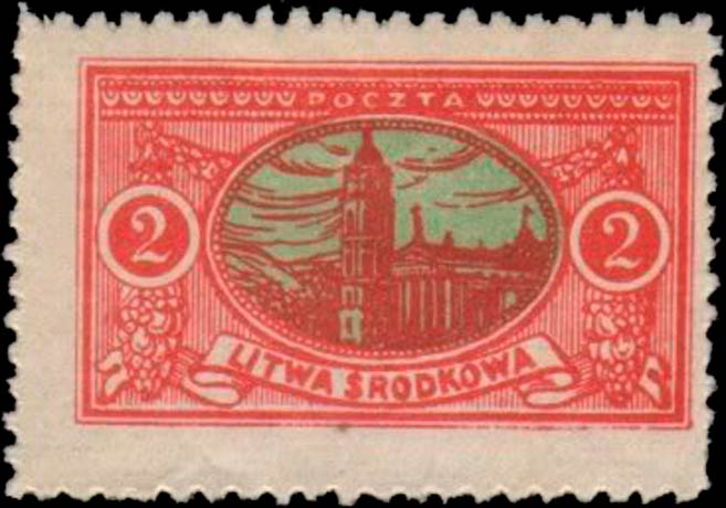 Central_Lithuania_2_Forgery