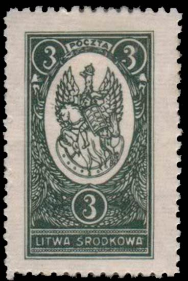 Central_Lithuania_3_Forgery