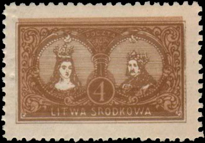 Central_Lithuania_4_Forgery