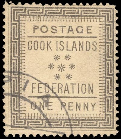 Cook_Islands_1p_Forgery