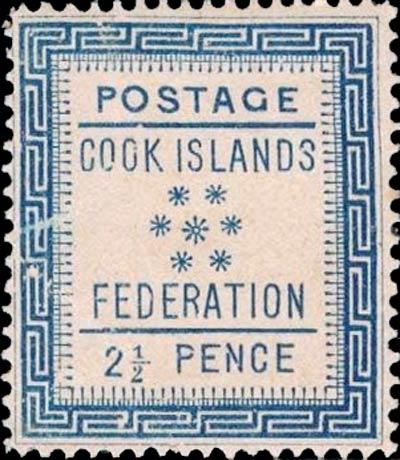 Cook_Islands_2.5_Forgery
