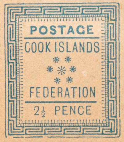 Cook_Islands_2.5_Fournier_Forgery