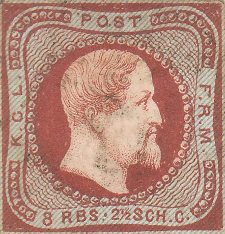 Denmark_1854_Essay_Frederik_Forgery3