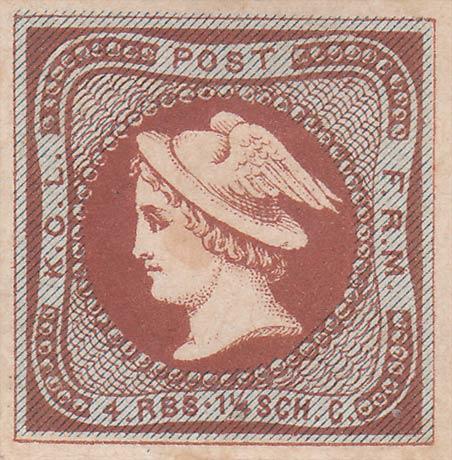 Denmark_1862_Mercury_Reprint