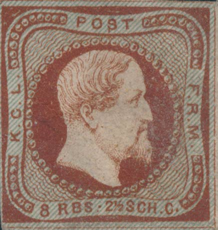 Denmark_Essay_King-Frederik_Genuine1