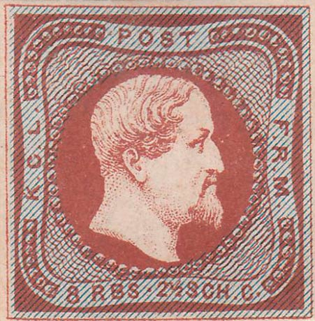 Denmark_Essay_King-Frederik_Genuine2