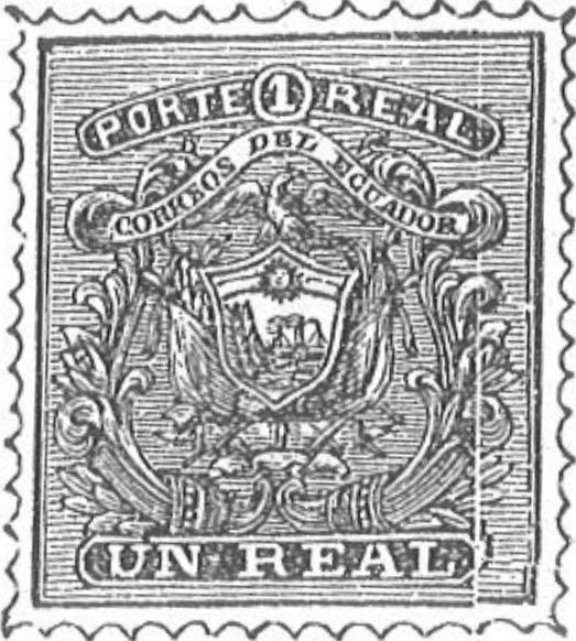 Ecuador_1872_Coat-of-Arms_Un_Real_Torres_illustration