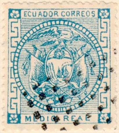 Ecuador_Medio_Real_Fournier_Forgery