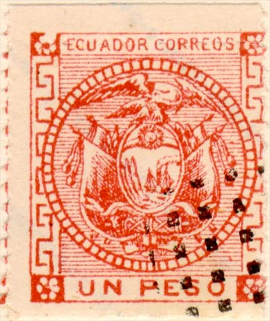 Ecuador_Un_Peso_Fournier_Forgery