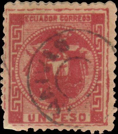 Ecuador_Un_Peso_Taylor_Forgery