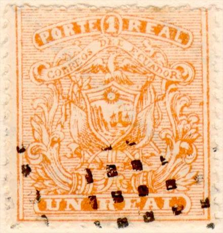 Ecuador_Un_Real_Fournier_Forgery3