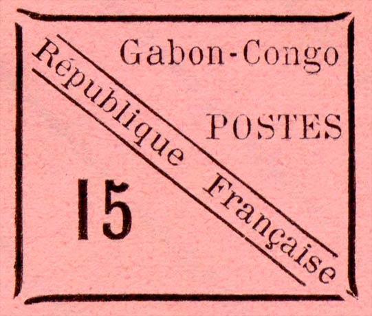 Gabon_Congo_15_Fournier_Forgery